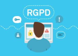 """Nuevo Reglamento General de Protección de Datos para """"Dummies"""" (RGPD)"""
