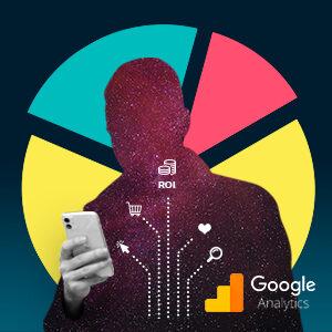 Por qué debes migrar a Google Analytics G4 cuanto antes