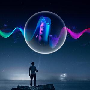 Más allá de Clubhouse: bienvenidos al audio marketing